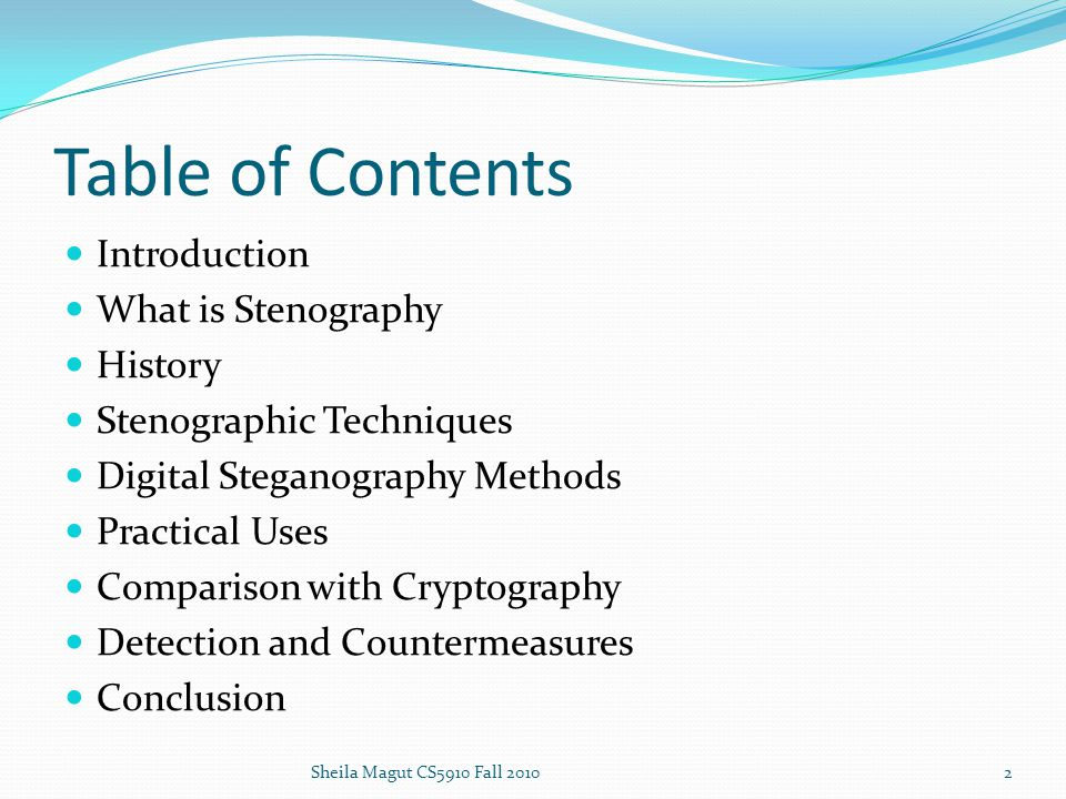 download Biomedical Applications of Nanotechnology