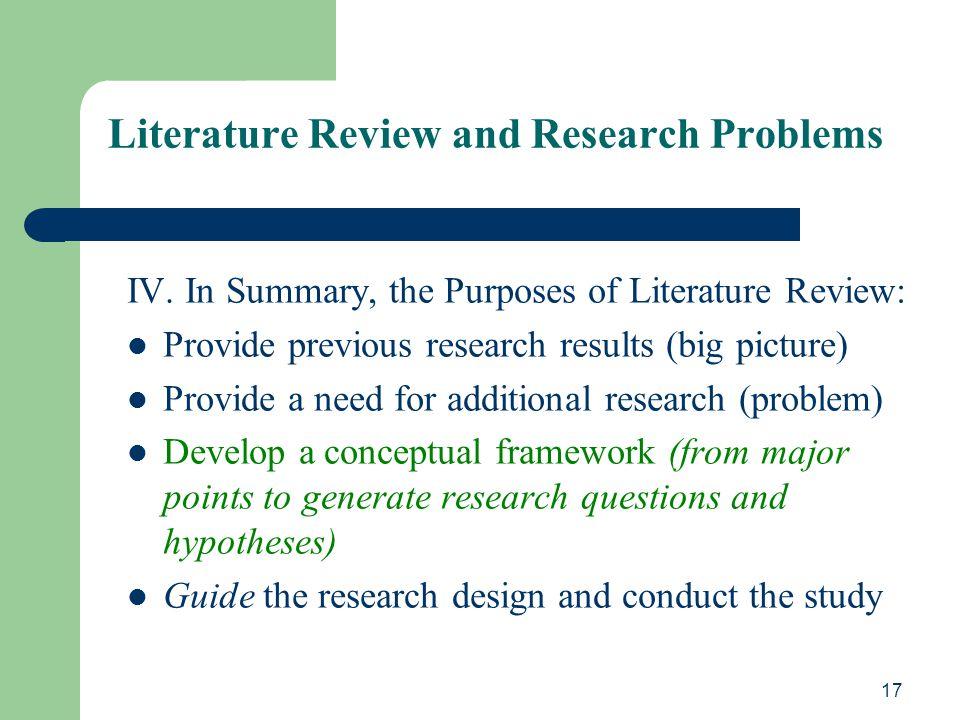 Epfl Robotics Research Paper