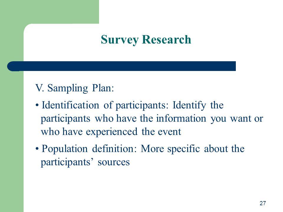 Prospective study | definition of prospective study by ...