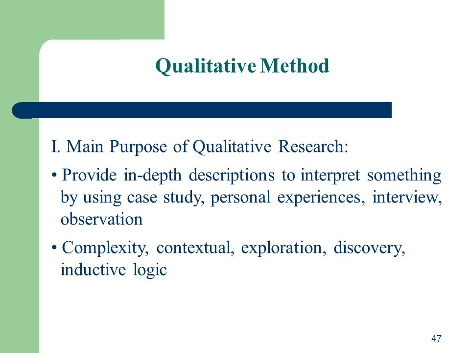 main purpose of research paper English for specific purposes abstract studies into the organization of information in the medical research paper have tended to present accounts of the structure of information in sections in isolation r bley-vroman, l selinkerresearch design in rhetorical/grammatical studies: a proposed optional research strategy.