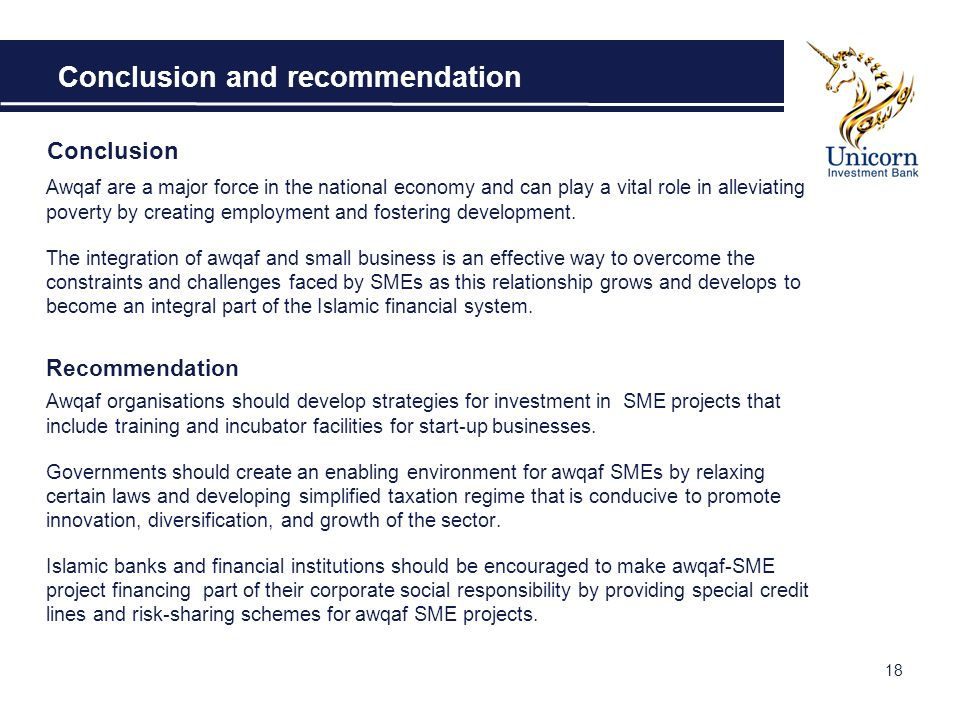 conclusion and recommendations of order and sales system Conclusions on the nature and scope of tqm as an internal organisational arrangement for personnel at air force bases in the sa air force the objectives are discussed according to their original formulation in separate sections this is followed by a synopsis of the findings, before attempting to define the value of the framework conclusions.