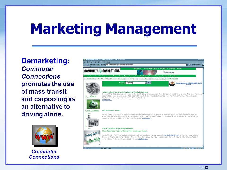 Management Orientations Chronemics takes these differences into account concerning technology, and it is essential to designing time management devices as. homework help tips