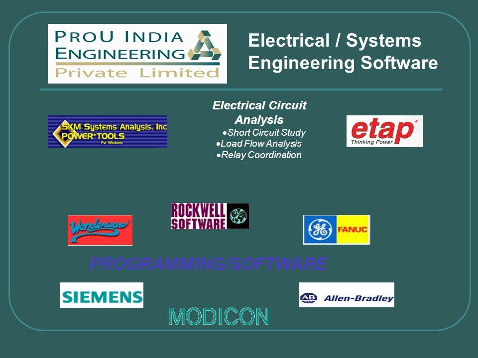 Coordination between circuit-breakers - Electrical ...