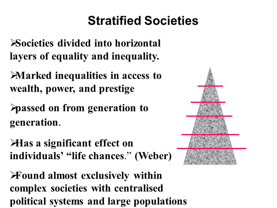 equality and inequality in society Economic inequality: it's far worse than you think the great divide between our beliefs, our ideals we have no idea how unequal our society has become.