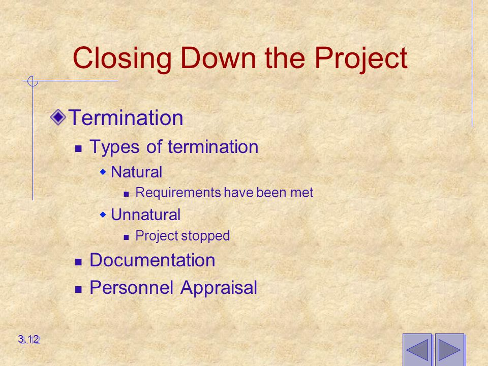 types project appraisal Financial analysis and appraisal of projects chapter 3, page 2 of 43 314 these guidelines holistically addresses project appraisal from a financial perspective.