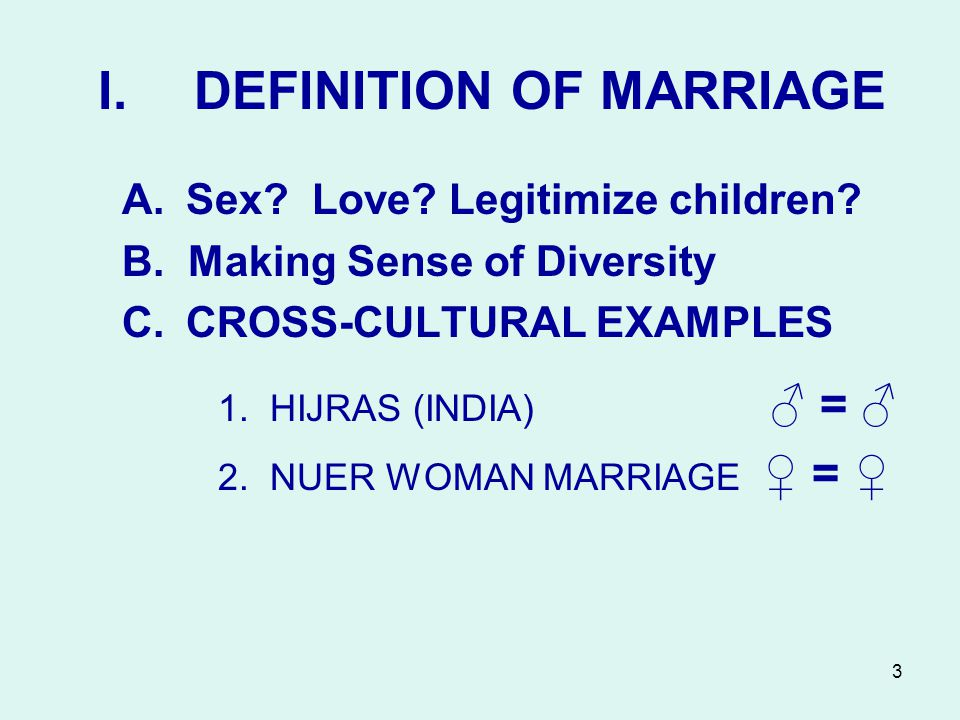 an overview of the cross cultural perspective of polygyny Where the family lived—whether in salt lake city, with its multiple social and cultural opportunities, or the rural hinterlands, where such opportunities were fewer in number—made a difference in how plural marriage was experienced.