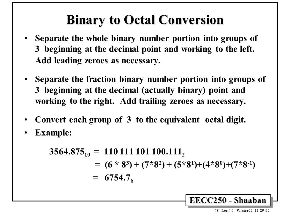 how to add multiple binary numbers