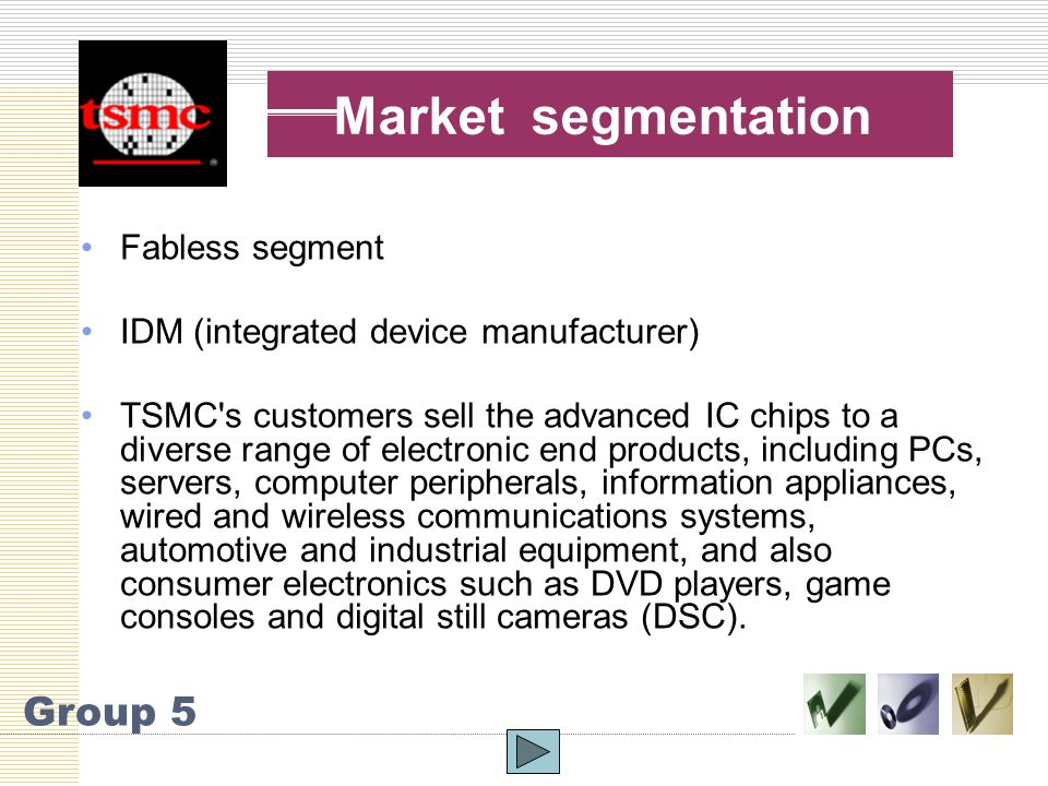 market segmentation of lays chips Frito–lay's distribution and merchandising strength was a  lay's price position vs the market and compared to hostess in 1996 4 brand equity while volume and share are critical to short term financial performance, it is the strength of the brand that  lay's potato chips.