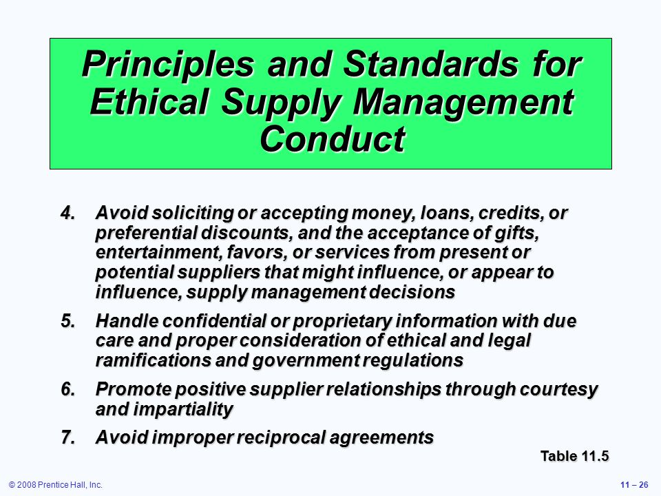 an analysis of ethical practices in managed care services Behavior and professional conduct of dermatologists in clinical practice an exposition of biomedical ethics 2 ethics in medical practice managed care.