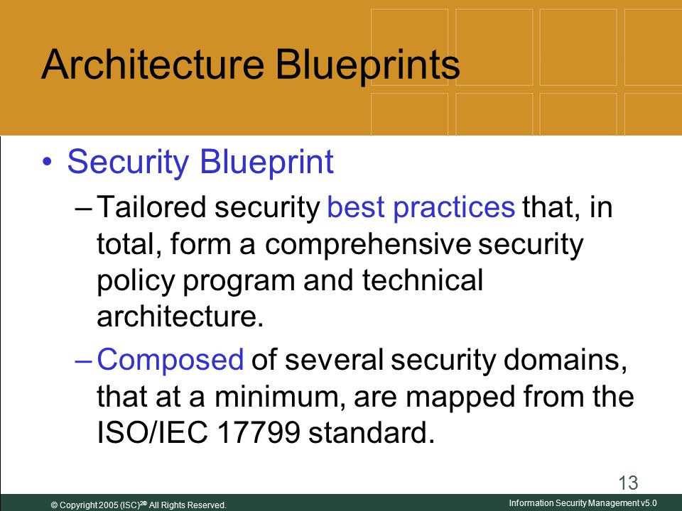 Information security management ppt download architecture blueprints malvernweather Gallery