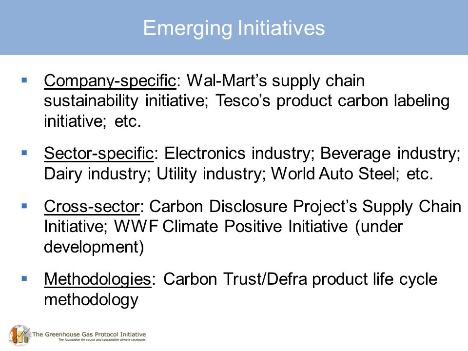 wal mart csr initiative The case details the sustainability initiatives of the us based wal-mart stores inc (wal-mart) to learn about the importance of corporate social responsibility (csr) of a global company in new market development and developing sustainable business.
