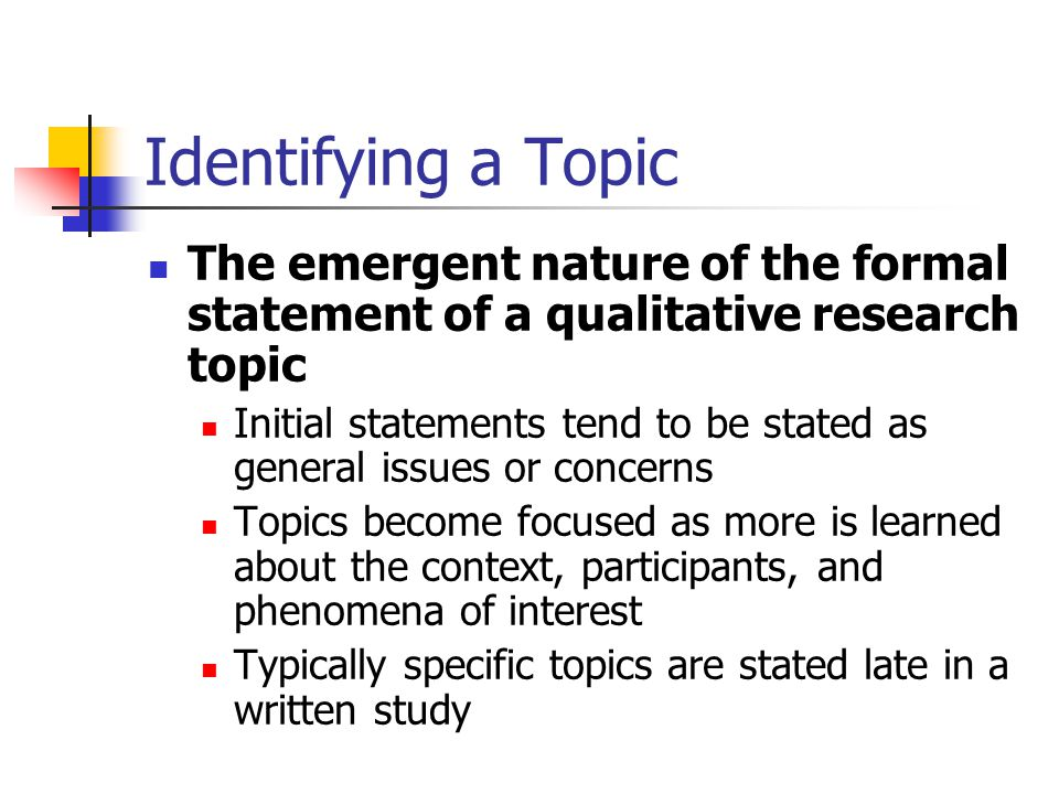an analysis of the topic of the formality Third, herring (2004) stated that it depends on the topic and  this study was a  comparative corpus analysis of computer-mediated materials.