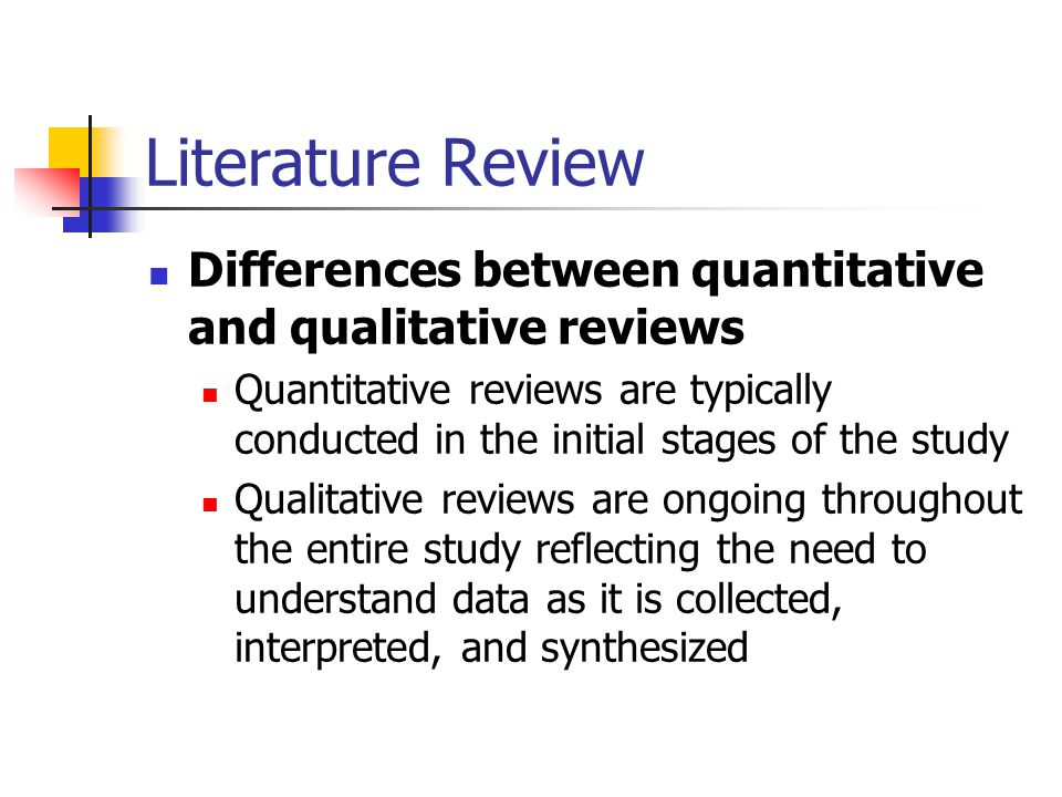 literature review format A literature review surveys books, scholarly articles, and any other sources relevant to a particular issue, area of research  was the sample size appropriate.
