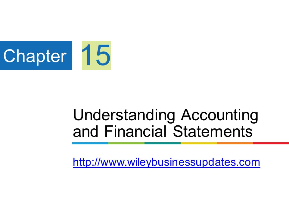 define the purpose of accounting and identify the four basic financial statements Major financial statements the basic the purpose of interim financial statements is to elements of financial statements the financial accounting.