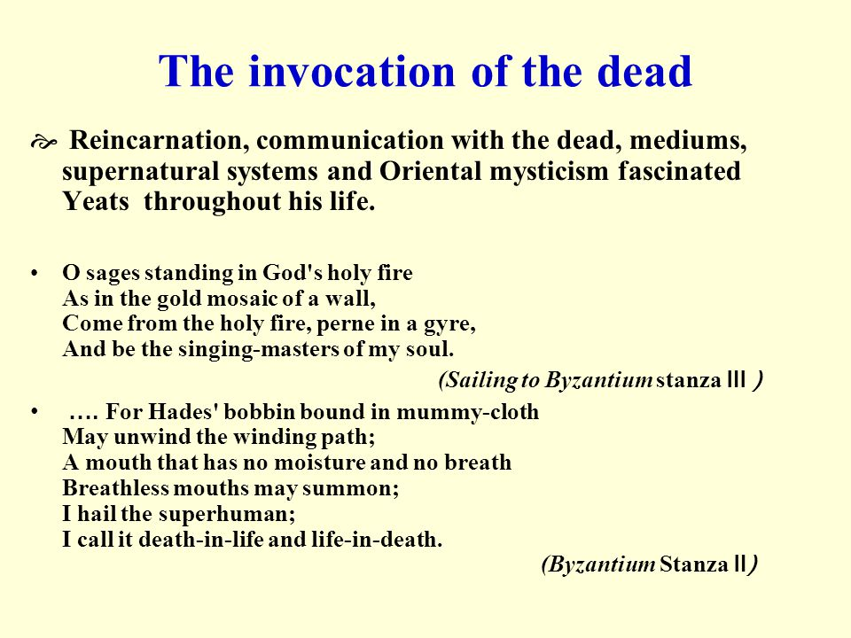 mediums and the communication with the dead Ghosts in the machines: the devices and daring mediums that  that's devoted to spirit-communication  communication with the dead was seen.