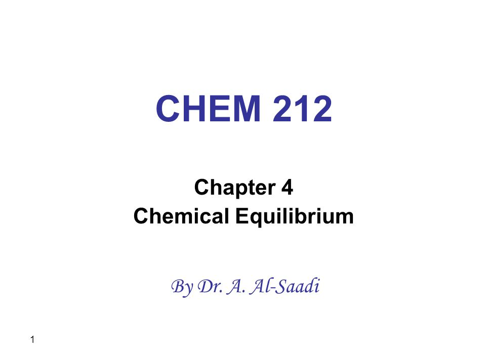 Chapter 4 Chemical And Solution Stoichiometry Pdf