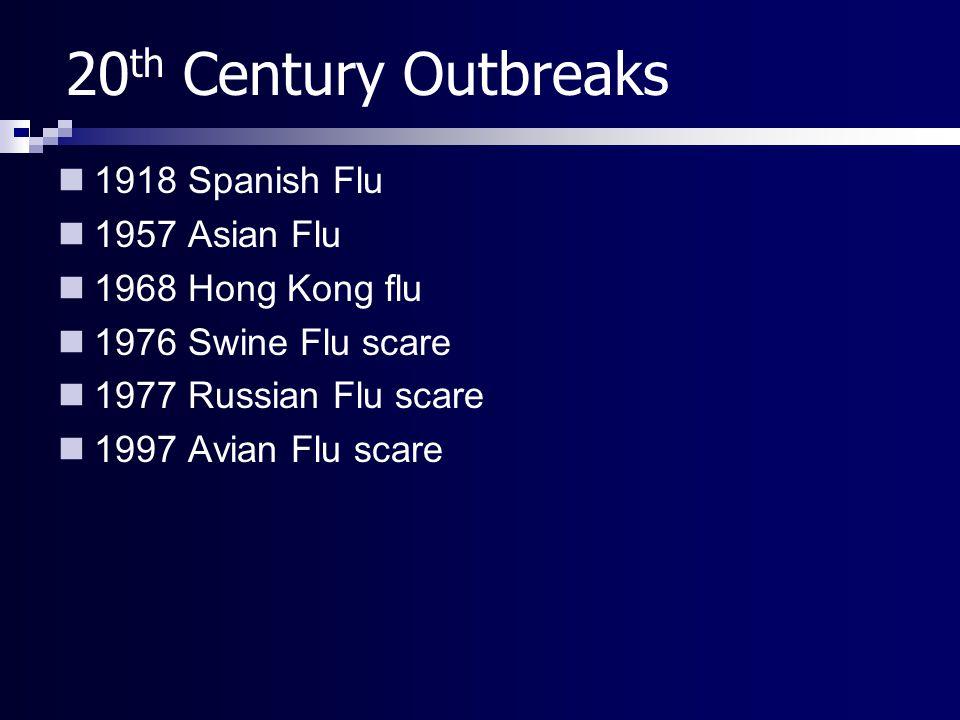 Asian Flu Definition of Asian Flu by Merriam-Webster