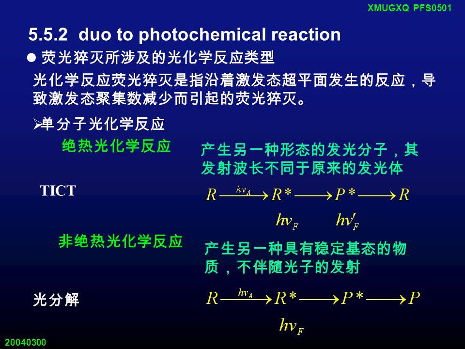 principles of fluorescence spectroscopy pdf