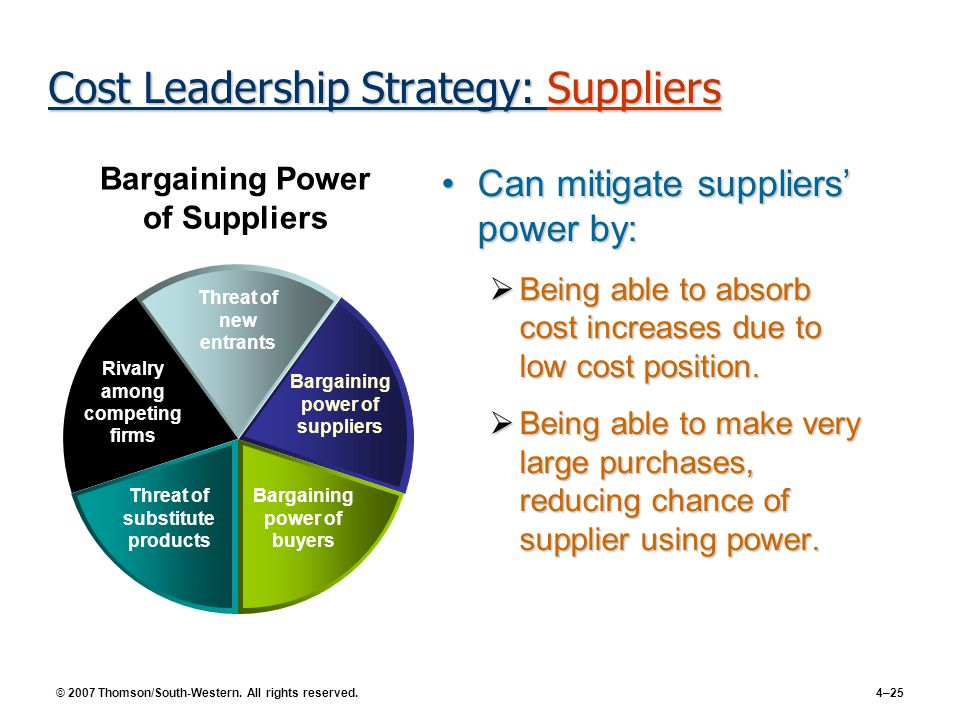 bargaining power of suppliers of samsung Bargaining power of suppliers: toshiba, samsung, lg, panasonic, etc best buy has no other choice but to purchase from these manufacturers.