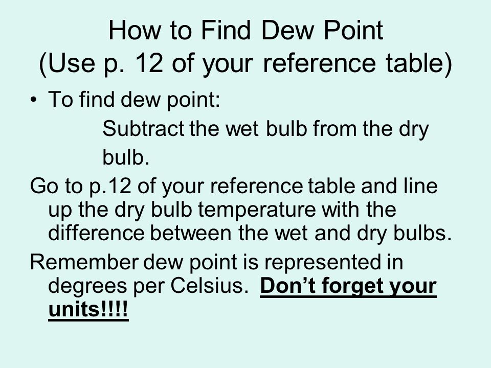 how to use wet and forget