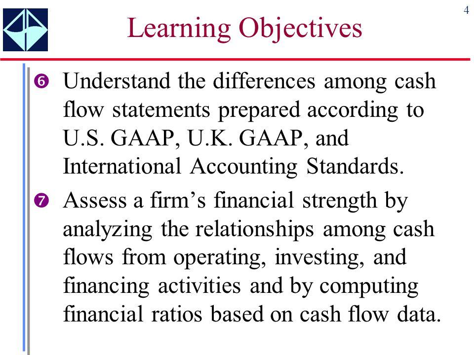 Cash Flow Forecast Uk Gaap: The Statement of Cash Flows - ppt video online download,Chart