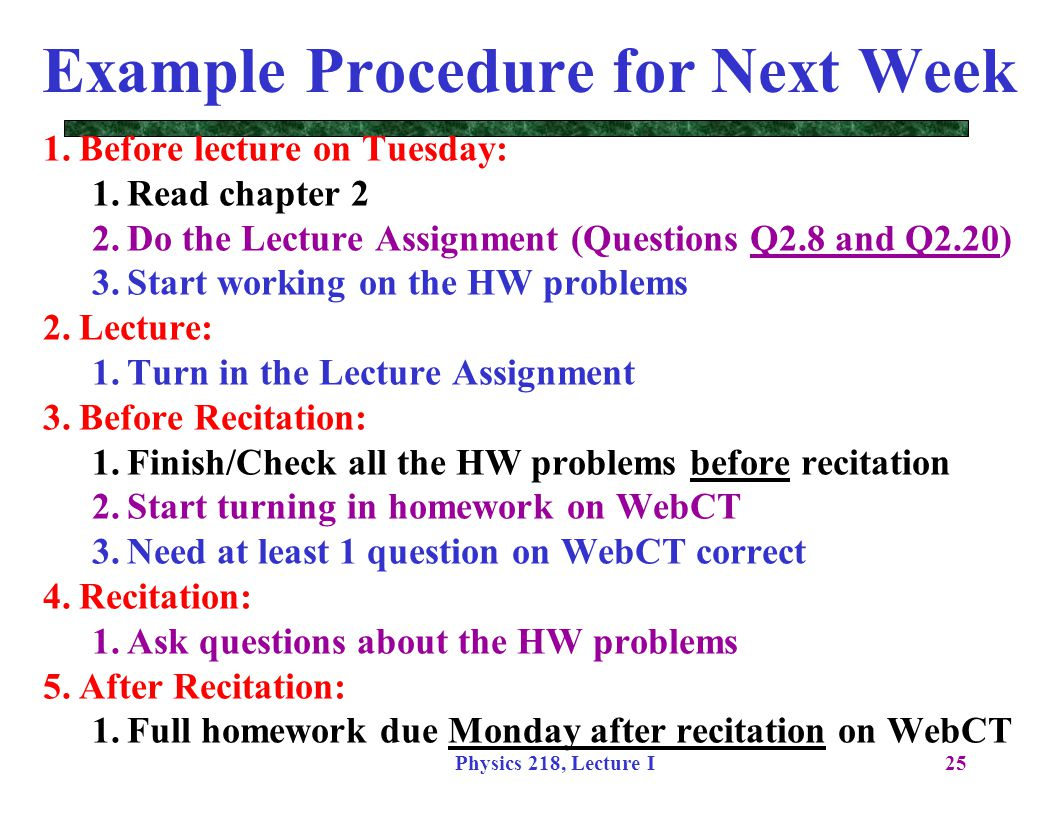 lecture 1 2 study questions