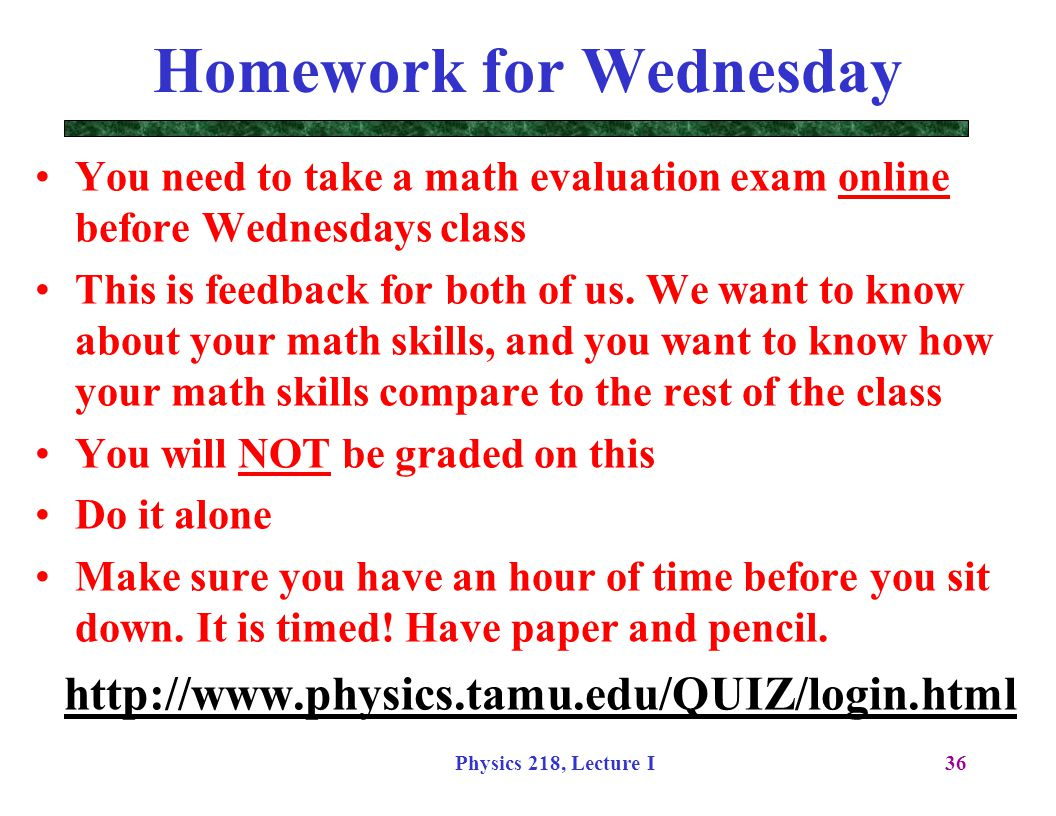 Easy Steps To Follow: Choosing A Persuasive Essay Topic online math ...