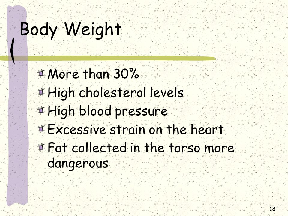 Cardiovascular Disease - ppt download