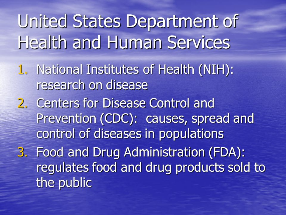 unit 4222 265 causes and spread of 24 explain how infective agents can be transmitted to a person 25 identify the key factors that will make it unit 4222-265 causes and spread of infection (ico2).