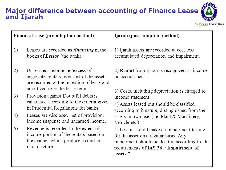 significant differences between accounting and oil Accounting for state and local taxes  – no significant differences between the tax laws of  • direct accounting or specific allocation of income from oil and.