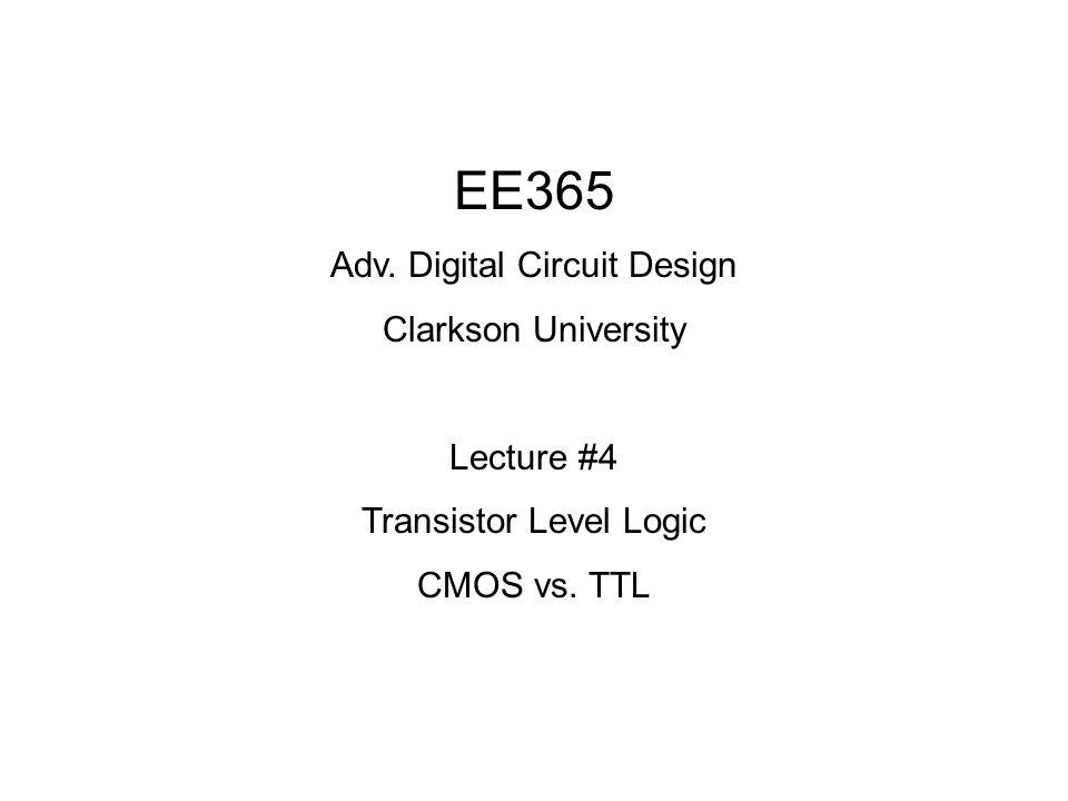Cute Logic Circuit Design Online Gallery - Electrical Circuit ...