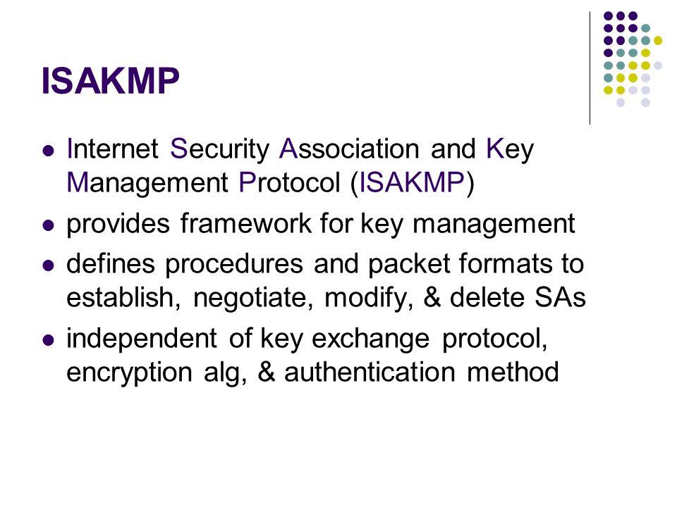 information security management principles pdf download