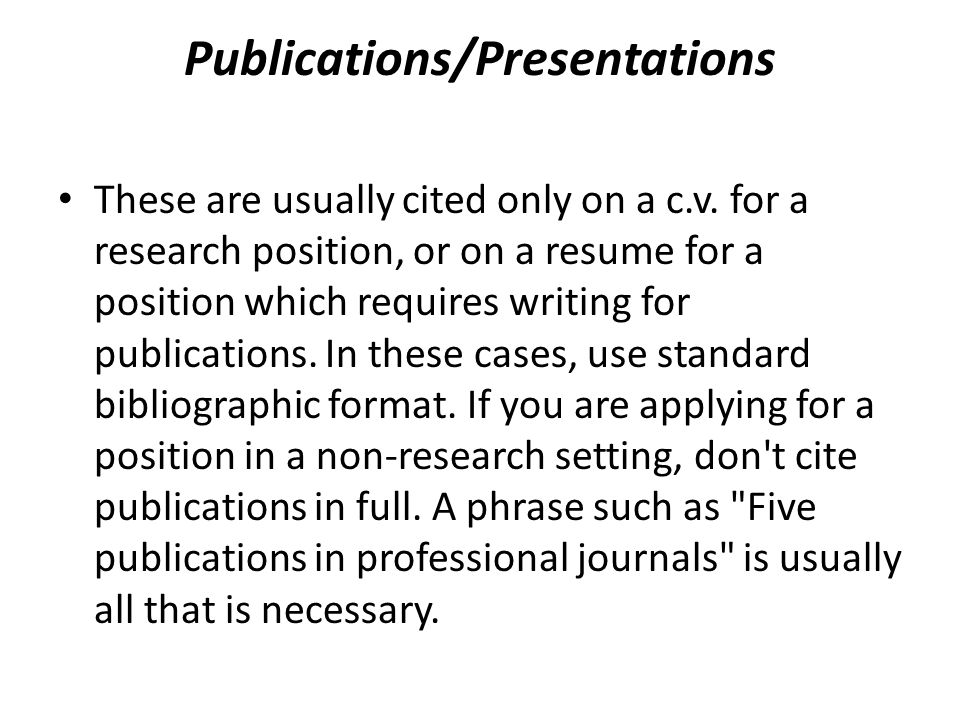 research methodology ppt video online download