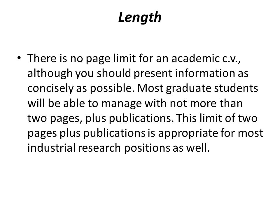 research methodology ppt