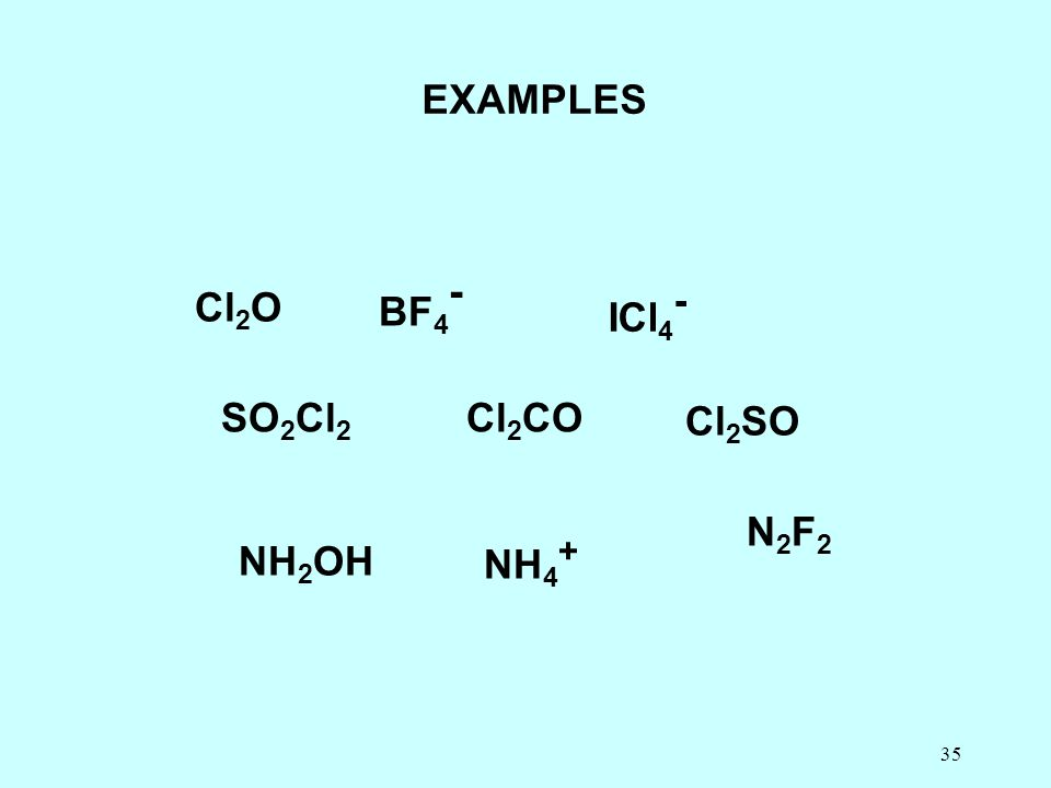 Chemical Bonding & Molecular Structure - ppt video online download