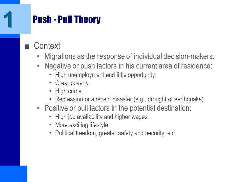 push pull dating theory Pulling away from kiss: google page 1: push and pull theory pick up: google page 1: pick up lines push pull:  push and pull dating: google page 2: kiss pull back.