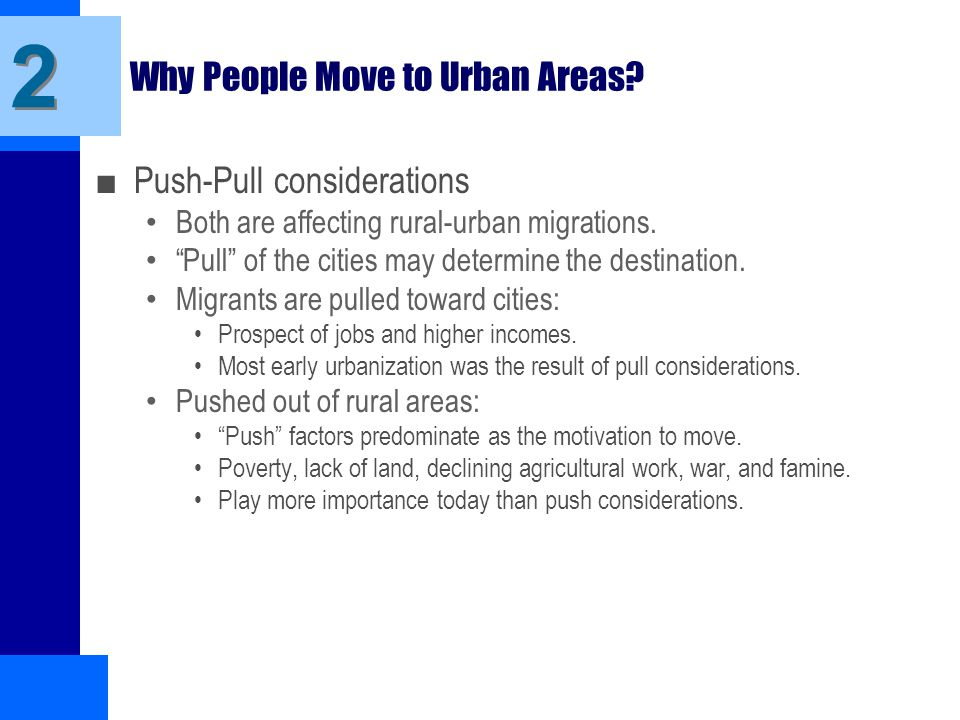 """motivations of the people from rural Cause and effect of people migrating from rural areas  trend of people migrating from rural dwellings to  ""motivations of the people from rural areas to."