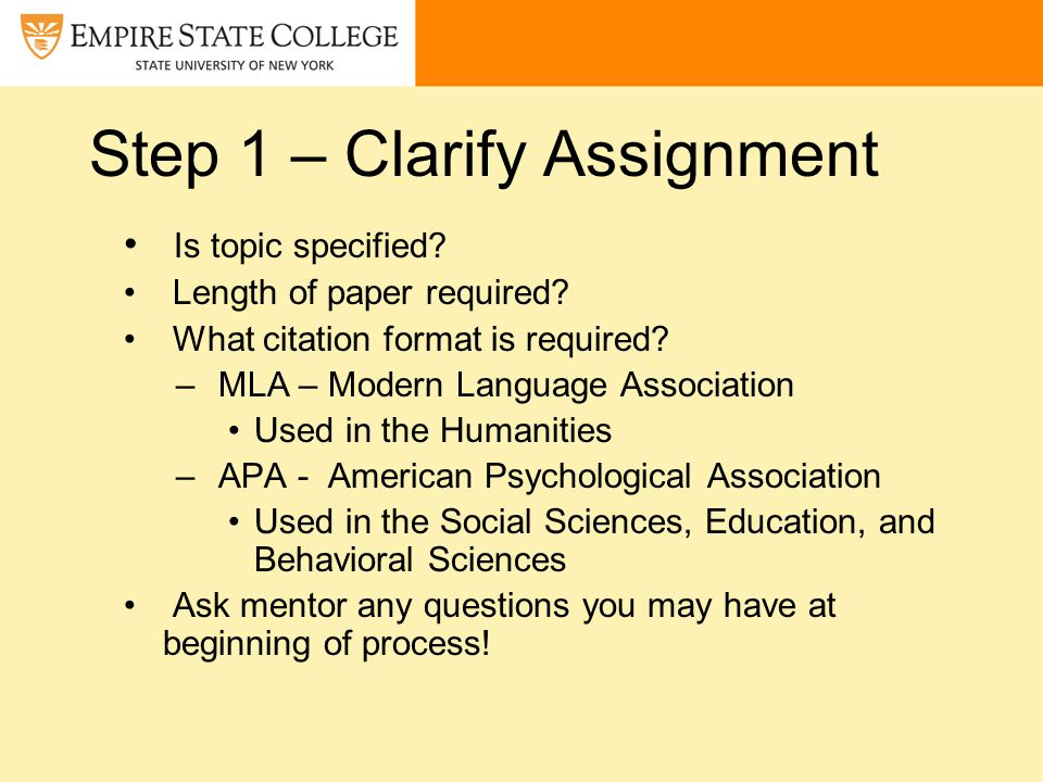 can you ask questions in a research paper In fact, if you've written research papers, you've already written syntheses   because a synthesis is based on two or more sources, you will need to be  selective  for example, your assignment may ask that you evaluate a text,  argue a  in turn, gives a speech, and sits down, with little or no question and  answer period in.