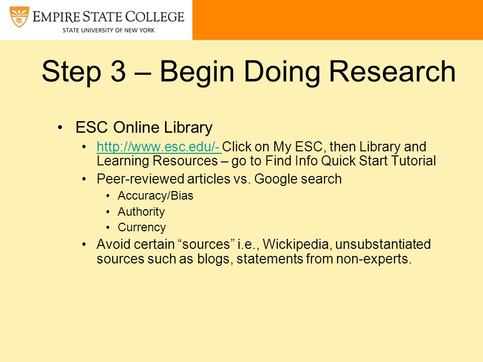 where to find sources for research papers What is the best way to find research papers  i've always been interested in reading research papers and science but i always fail to find them i had a free .