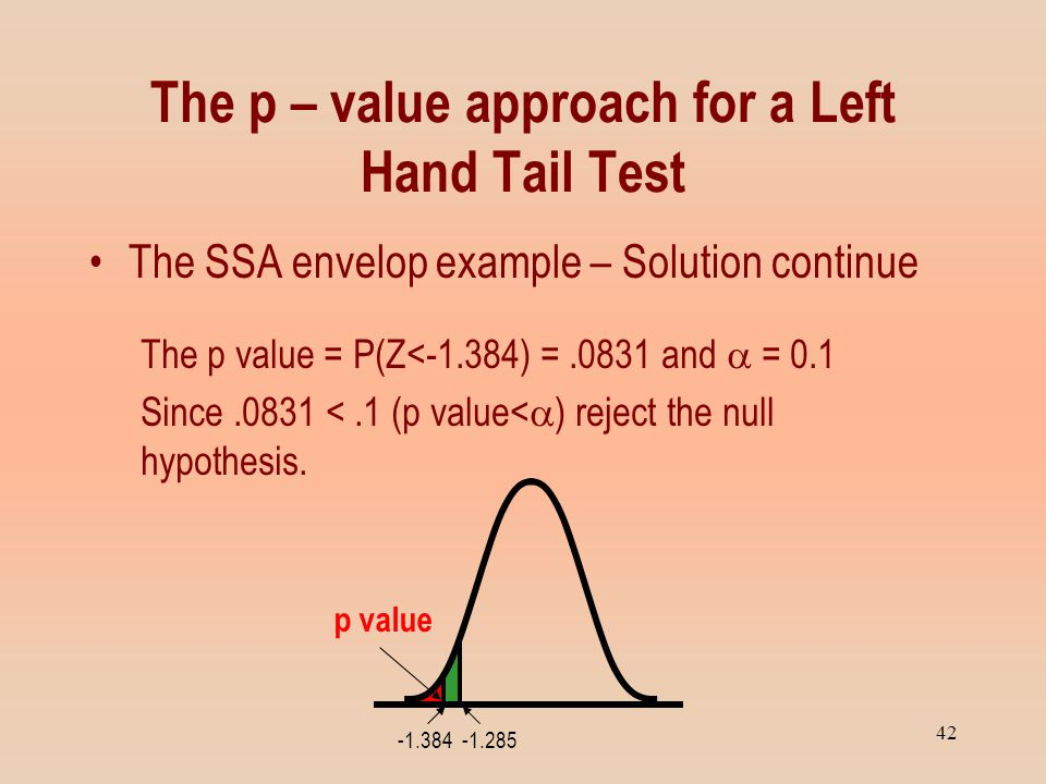 an introduction to the four ps and the value approach Compare and contrast a four ps approach to marketing versus the value approach (creating, communicating, and delivering value) select and examine these approaches for at least one routine and non-routine problem.
