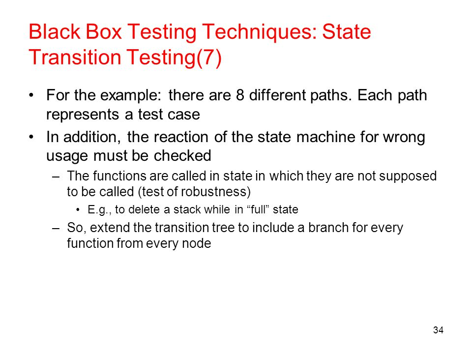 test case prioritization for black box Test case prioritization for black box testing in component based systems.