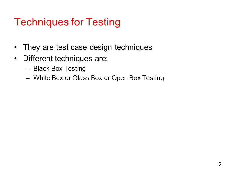 test case prioritization for black box Test case prioritization, defect prediction, static bug finder acm reference   comparing white-box and black-box test prioritization in icse'16 523–534.