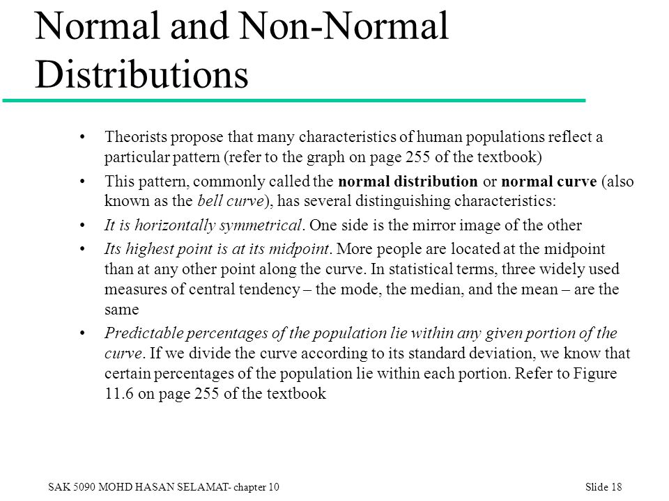 what are the characteristics of a population for which a mean median mode would be appropriate inapp There are five main characteristics of a population and these include population size, population density, population distribution, age structure and reproductive base these characteristics of a.