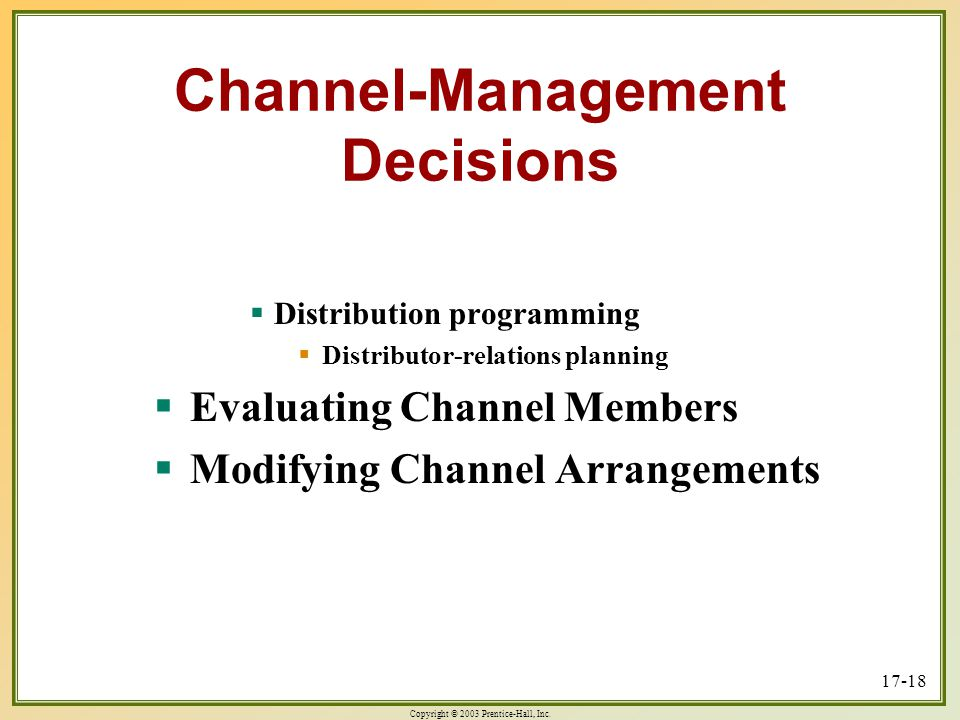 modifying channel arrangement 72 determine available channels from the channel arrangement tables13   to enter into the library the patterns for new antennas, or to modify existing.