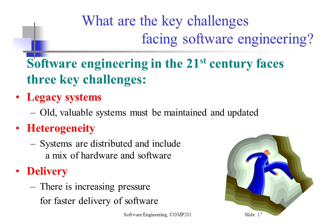 Software Engineering COMP ppt download