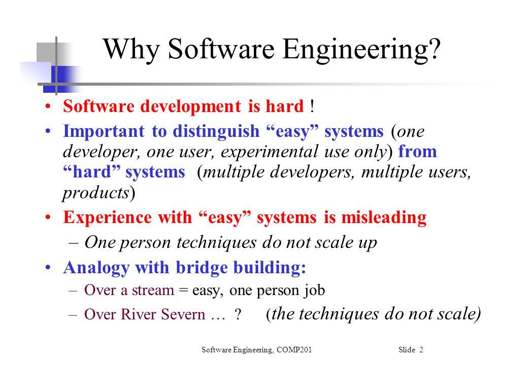Building Code Bridge Analogy