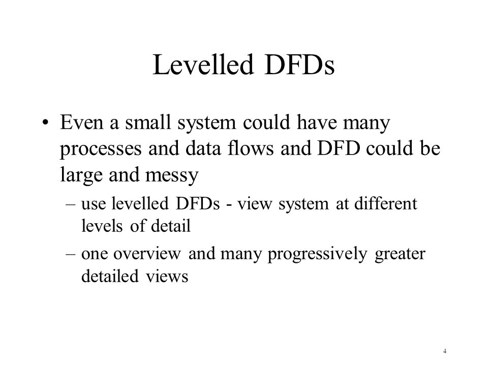 levelled dfds even a small system could have many processes and data flows and dfd could 7 level 0 context diagram - Context Diagram For Library System
