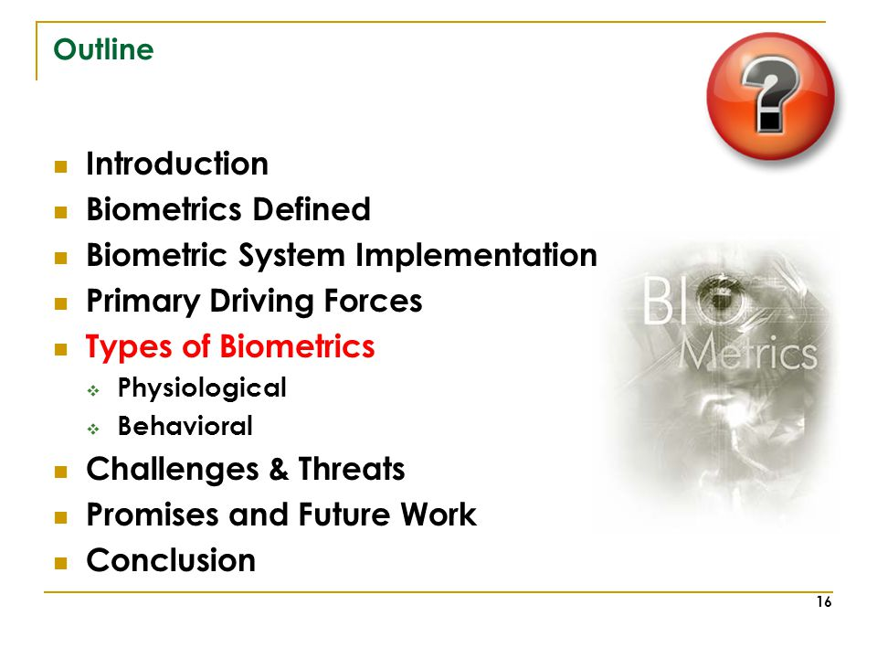 Configuring And Using The Biometric Authentication Production Database That Will Use Services For Its Type Name Of Your