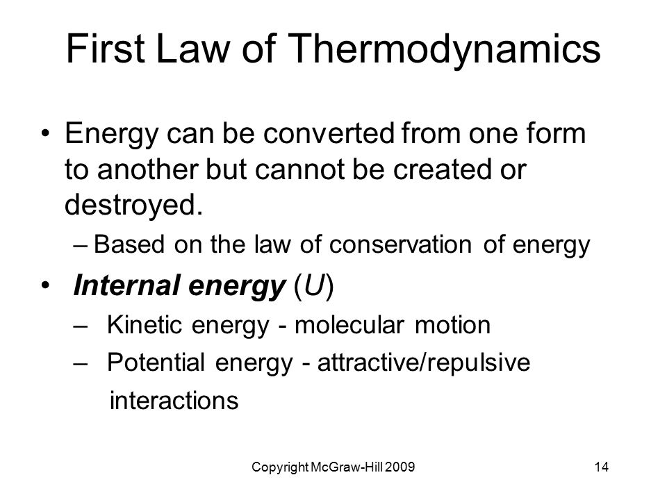 how energy can be converted from one form to another giving specific examples List of examples of energy conversions 1 here are some examples of energy conversion: energy converting into another energy.