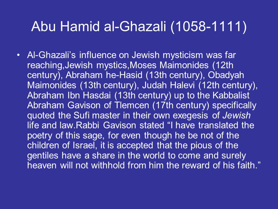 the influence of jewish mysticism on Secrets of the kabbalah: ancient babylonian mysticism july 19 with the arrival of modernity, through the influence of haskalah its teachings, embodied in the zohar, became the foundation of later jewish mysticism.